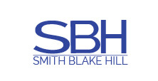 • SBH named Best Lawyers by U.S. News & World Report in 2018