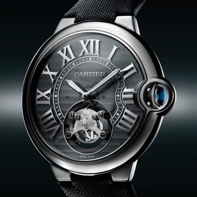 640x0-2731-5706-cartier-id-one-concept-watch-3