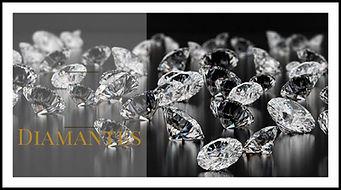 diamantes com borda.jpg