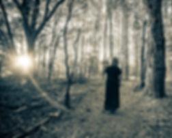 graveyard-72.jpg