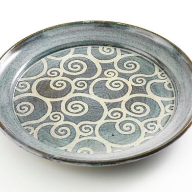 Peinn Mor Pottery