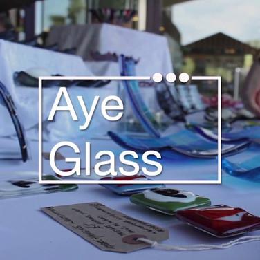 Aye Glass