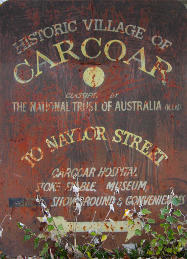 carcoar photos 547_edited