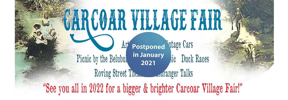 carcoar village fair header rescheduled