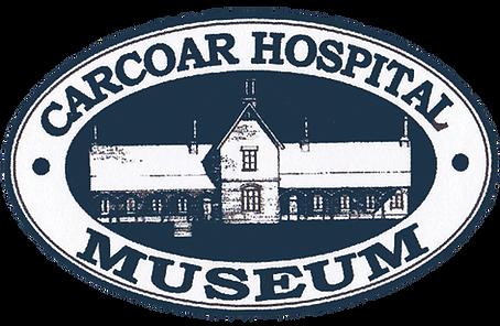 Carcoar Hospital Museum