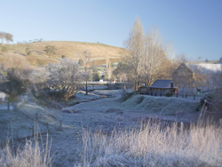 revised frost variation3