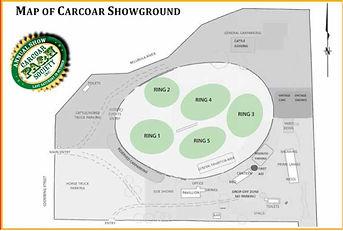 map of carcoar showground.JPG