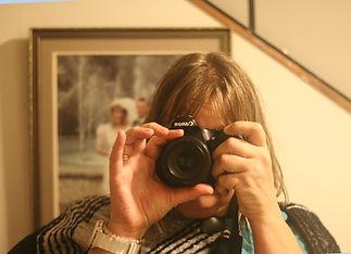 FionaPhotographer.jpg