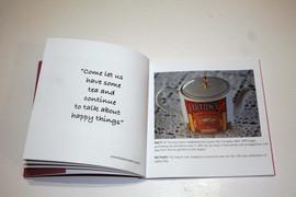 teabook page.jpg