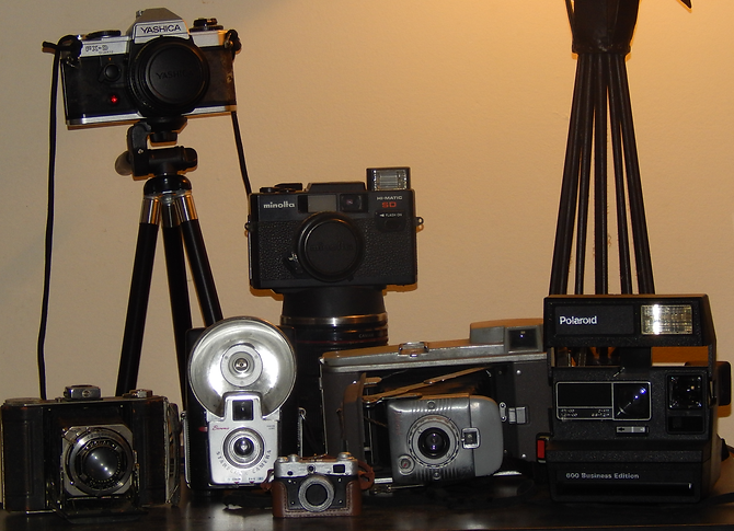 Old_cameras.png