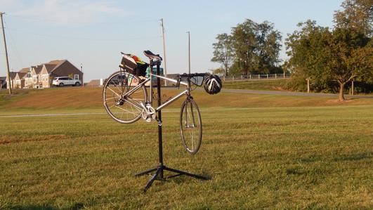 A fitted bike.JPG