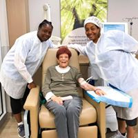 The Dialysis unit.jpg