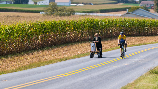 Truly Amish country.jpg