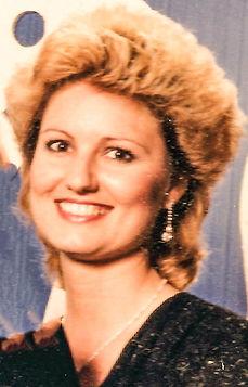 Kathleen J.jpg
