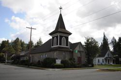 Monroe_Congregational_Church