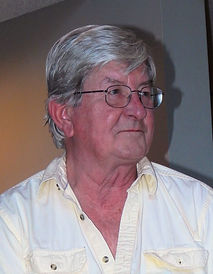 John M..JPG