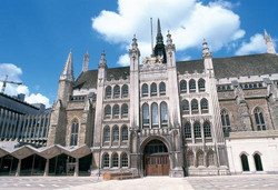 Guildhall_Lord_Mayor's_place