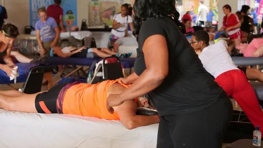 Massages were life saving.jpg