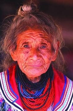 seminole-elder.jpg