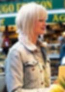 Marjanne from Sweden.jpg