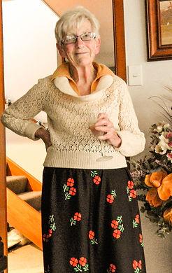 Patricia Muir.jpg