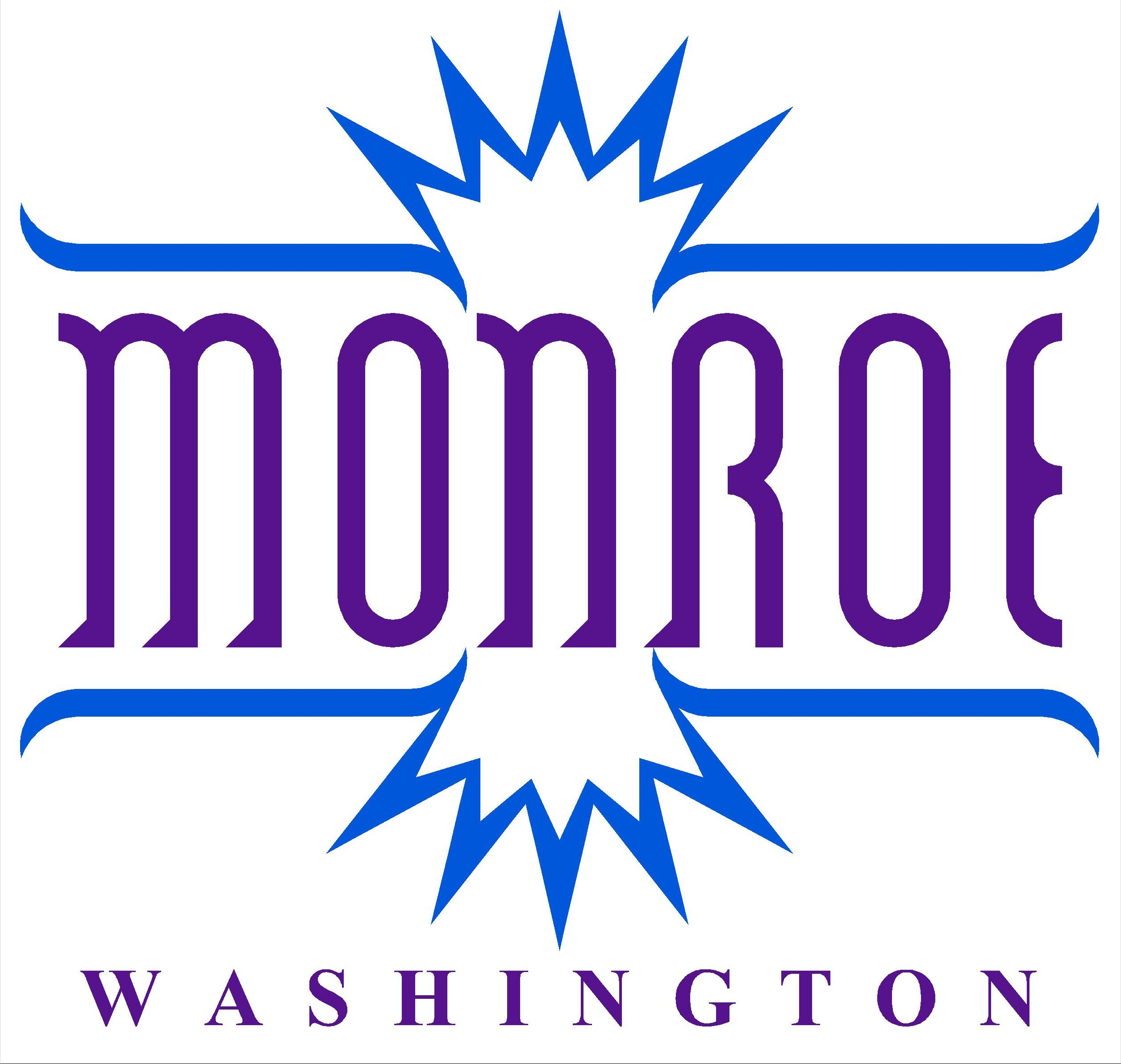 city-of-monroe