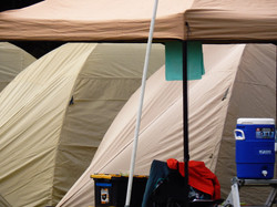 Home-Sweet-Tent