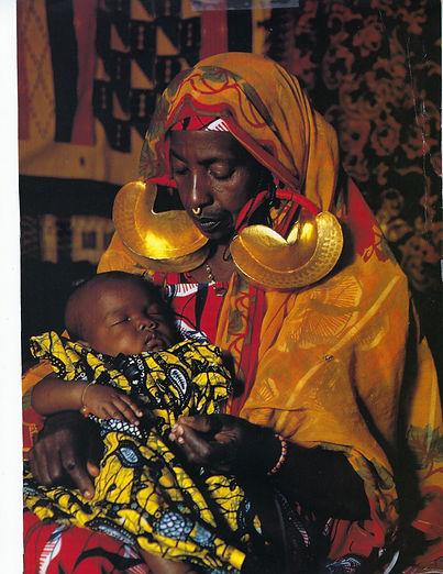 African Woman & Child.jpg