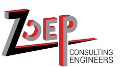 Zoep Engineering Logo.png