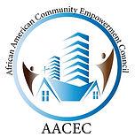 african american logo_70.jpg