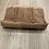 Thumbnail: Barini Leather Pouch