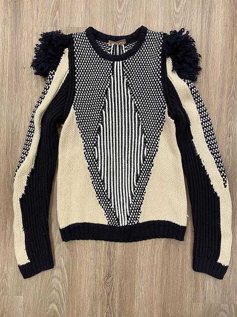 knitsweater_edited.jpg