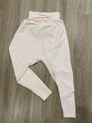 America Apparel Yoga Pants