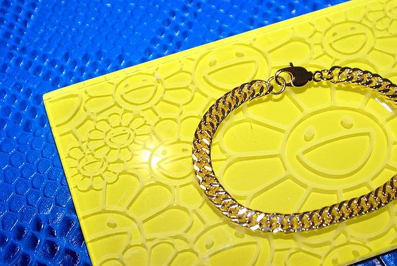 Truth Collection/ Arlington Bracelet