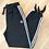 Thumbnail: Adidas Tie-Up Track Pants
