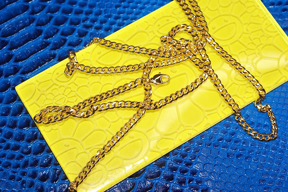 Truth Collection/Beverly Waist Chain