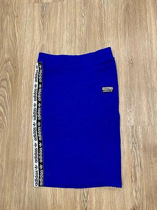 Adidas Original Skirt
