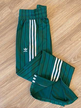Adidas Wide leg Trackpant