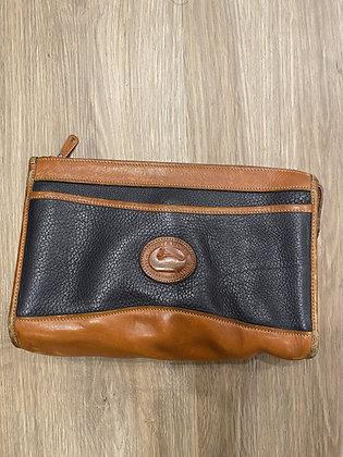 Dooney & Bourke - Vintage Bag