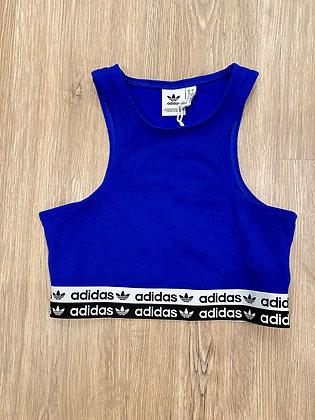 Adidas Original Crop