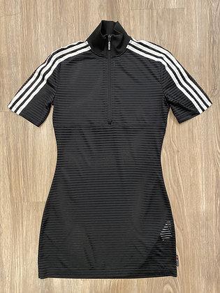 Fiorucci x Adidas Originals Dress
