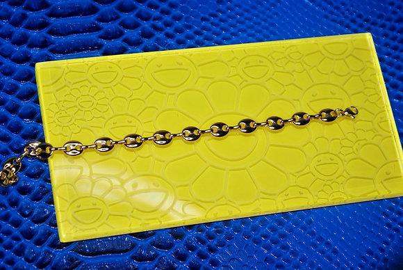 Truth Collection/ Mulholland Bracelet