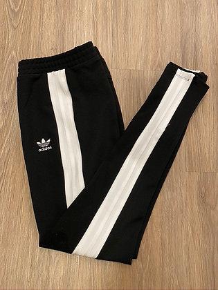 Adidas Originals Ribbed TrackPants
