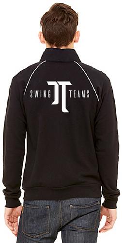 Unisex JT TEAM Jacket