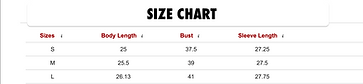 Fleece Sweatshirt Size chart.png