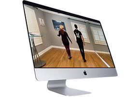 kisspng-macbook-pro-imac-laptop-imac-5ac