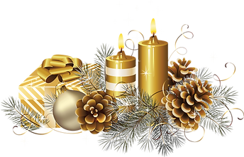 holiday decor copy.png