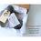 Thumbnail: Personalized Plush Dog Toy (BLUSH) $20-$48 *price adjusts for size