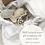 Thumbnail: Catnip Toys (Cream Fish Set)