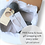 Thumbnail: Personalized Dog Toy (GREY & SKY)  from $28